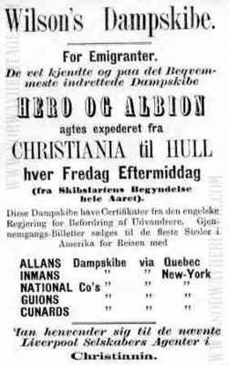 cunard line passenger lists 1927 bergen