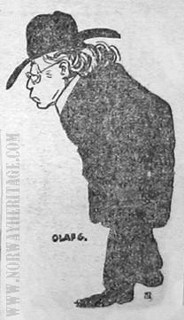 Frank Eddy, Congressman