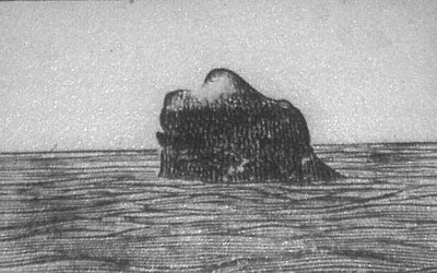 Rockall 1904