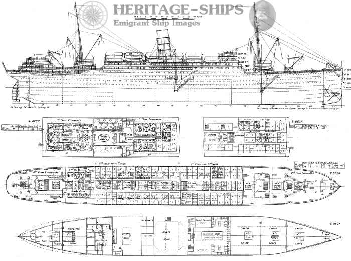 P ship together with Week 7 Floor Joists as well Athelking1950 together with U Boat Plans together with Landscape Design. on deck plans and drawings