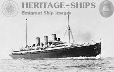 furst bismarck steamship pictures to pin on pinterest pinsdaddy. Black Bedroom Furniture Sets. Home Design Ideas