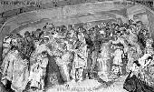 Steerage 1873